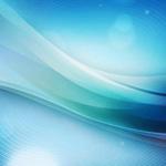 Заправка кондиционера: основные методы