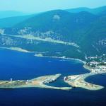 Анапа — лучший курорт в России.