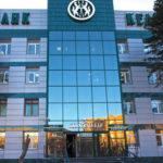 Банки Красноярска: как правильно сделать выбор финансового учреждения.