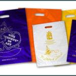 Бумажные и пластиковые пакеты: экологичность, практичность, применение.
