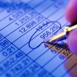 Бухгалтерские услуги и их значение для нормального функционирования бизнеса.
