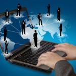 Важное значение маркетинга в ведении бизнеса.