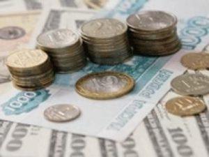 Вклады в рублях и валюте