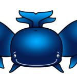 «Три кита» входящего маркетинга.