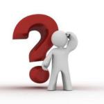 Главные вопросы маркетинга.