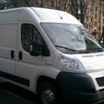 Квартирные и офисные перевозки по Москве и по другим городам страны.