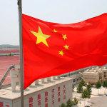 Актуальность и способы грузовых перевозок из Китая.