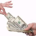Денежные займы — особенности и принципы работы кредитных организаций.