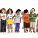 Качественная детская одежда — гарант здоровья и возможность создания очаровательных образов.