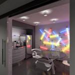 На сколько важен дизайн при выборе кухонного гарнитура?