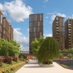 Где купить жилье в Москве?