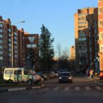 Шикарные квартиры в чудо районе!