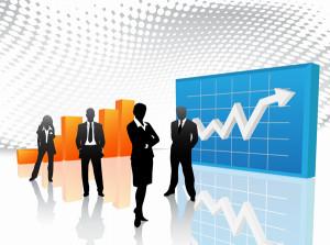 Интенсификация предпринимательской деятельности