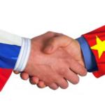 Бизнес связи с Китаем в современных условиях.