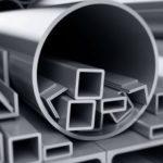 Особенности изготовления металлопроката в современных условиях.