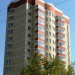 Купить квартиру в Малаховке.