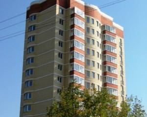 Купить квартиру в Малаховке