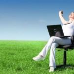 Заработок в Интернете: лучшие советы и статьи.