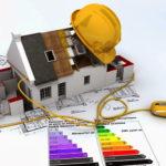 Магазин-Илирт — один из лидеров продаж на рынке стройматериалов.