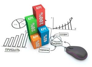 Маркетинг и бизнес