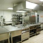 Оборудование для кафе и ресторанов — функциональная техника, которая облегчает труд.