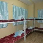 Общежития Москвы и Подмосковья: удобства, цены и особенности.