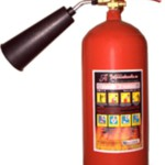 Важность приобретения противопожарных средств.