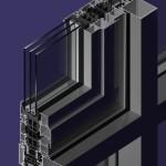«Окна Илвер», высокое качество по доступной цене — советуют профессионалы.