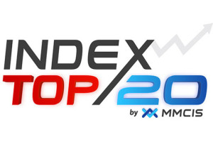 Описание MMCIS Index TOP 20