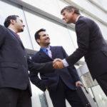 Покупка готового бизнеса — в чем преимущества такого приобретения?