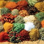 Поставщики пищевых ингредиентов для вашего производства от лидеров мирового рынка.