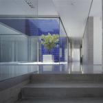 Наиболее распространенные стили премиального дизайна интерьера.