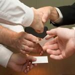 Продажа и покупка готового бизнеса на Сканиа Инвест.