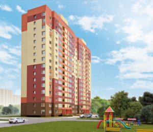 Продажа недвижимости в г. Рязань