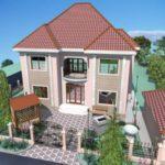 Зачем нужно проектирование будущего дома?