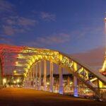 Франция — страна великих возможностей.