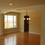 Ремонт квартиры под ключ — это выгодно.