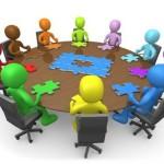 Роль маркетинга для ведения успешного бизнеса.