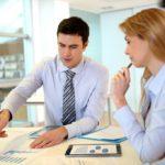 Роль маркетолога в компании