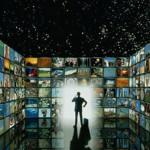 Роль телевидения и его перспективы.