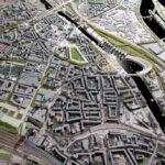 СНиП Градостроительство — важность данного документа в жизни.