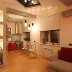 Особенности сдачи квартиры в аренду в Москве.