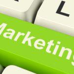 Служба маркетинга на предприятии