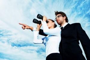 Советы для успешного бизнеса