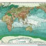 Совокупность двух основных физико-географических законов.