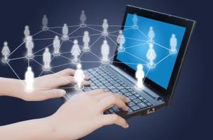 Современные маркетинг и бизнес