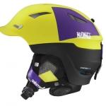 Спортивные шлемы и маски от интернет магазина Magazilla.