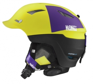 Спортивные шлемы и маски
