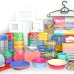 Как обеспечить уют и комфорт: выбор товаров для дома и кухни.