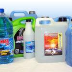 О важности горюче-смазочных материалов на примере моторного масла